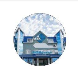 Акватория-Актобе, ТОО, магазин товаров для отопления, водоснабжения и котельного оборудования,Системы водоснабжения,Актобе
