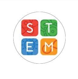STEM, центр, Детские / подростковые клубы, Уральск