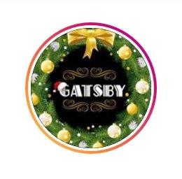 Gatsby beauty lounge, салон красоты, Услуги по уходу за ресницами / бровями, Уральск