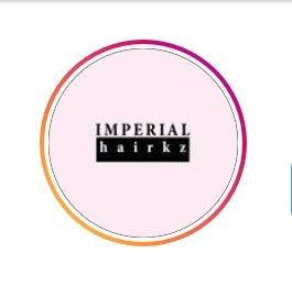 Imperial Hair, студия красоты, Услуги по уходу за ресницами / бровями, Уральск
