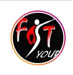 FiT YOURSELF, фитнес-студия Фитнес-клубы
