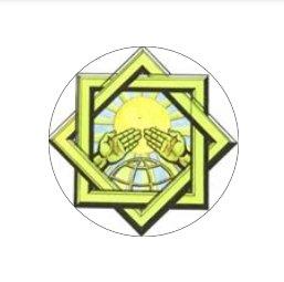 Батыс Алтын Ине, оздоровительный комплекс, Центры альтернативной медицины, Уральск