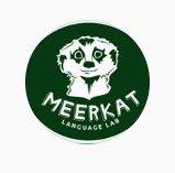 Meerkat-lab, языковая школа, Детские / подростковые клубы, Калининград