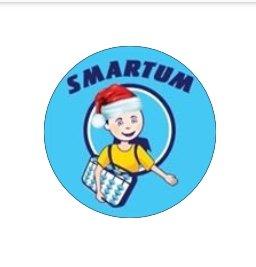 SMARTUM, центр развития интеллекта, Детские / подростковые клубы, Уральск