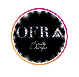 OFRA, бьюти-бутик Услуги по уходу за ресницами / бровями