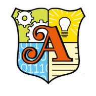 Академия Гениев, клуб занимательной робототехники и программирования, Детские / подростковые клубы, Калининград