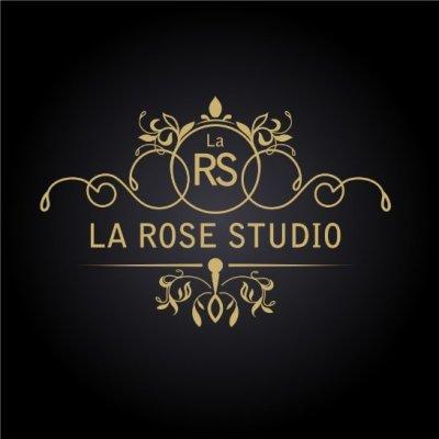 La Rose Studio, цветочный салон, Цветы, Калининград