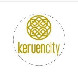 Keruen City, торгово-развлекательный комплекс,Торгово-развлекательные центры / Моллы,,Актобе