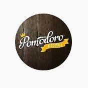 Pomodoro royal, пиццерия, Пиццерии, Калининград