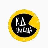 КД пицца, служба доставки, Пиццерии, Калининград