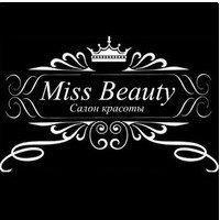 Miss Beauty, салон красоты, Услуги по уходу за ресницами / бровями, Калининград
