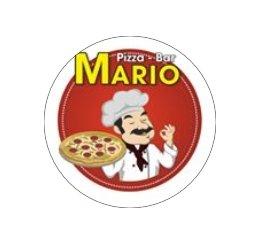 Company image - Mario, пицца-бар