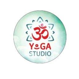 Йога-клуб, Центры йоги, Усть-Каменогорск