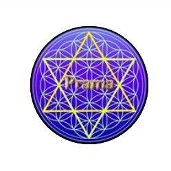 Prama, центр развития души и тела, Центры йоги, Усть-Каменогорск