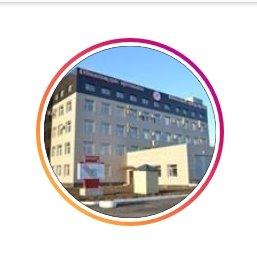 Company image - Восточно-Казахстанский областной центр крови, управления здравоохранения ВКО