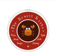 The Krusty Krabs, Пиццерии, Павлодар