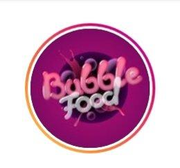 Bubble food, семейное кафе, Пиццерии, Павлодар