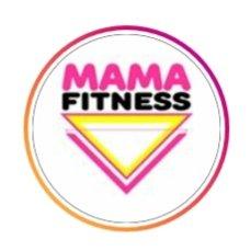 MAMAFITNESS, фитнес-клуб для женщин, Фитнес-клубы, Павлодар