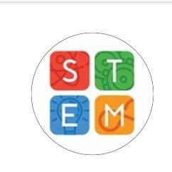 Company image - STEM, школа инженерии