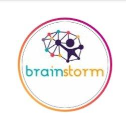 Company image - BRAINSTORM, центр развития интеллекта