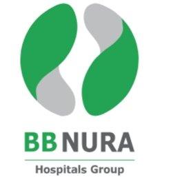 Company image - BB Nura, клиника нефрологии и эфферентной терапии, филиал в г. Павлодаре