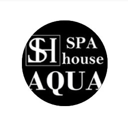 Aqua SPA house, SPA-салон, SPA-процедуры, Тонизирующие салоны, Услуги массажиста,,  Актобе
