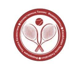 Областная специализированная детско-юношеская спортивная школа по теннису, КГУ,Спортивные школы, Аренда спортивных площадок,,Актобе