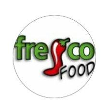 Fresco food, служба доставки, Пиццерии, Актау
