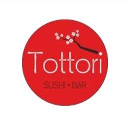 Tottori Sushi, суши-бар, Суши-бары / рестораны, Актау