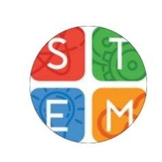 STEM center, образовательный центр, Детские / подростковые клубы, Усть-Каменогорск