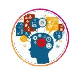 Company image - Академия Успеха-Мега Интеллект, центр развития личности
