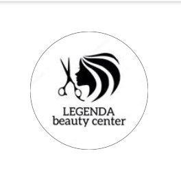 Легенда, сеть салонов красоты, Парикмахерские, Ногтевые студии,,  Актобе