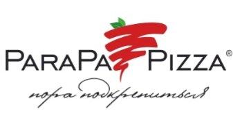 ParaPaPizza, сеть ресторанов итальянской кухни,Пиццерии,Караганда
