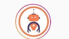 Roboteka, детский клуб робототехники, Детские / подростковые клубы, Калининград