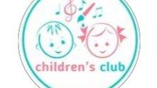 Children`s club Aktau, сеть детских творческих клубов, Детские / подростковые клубы, Актау