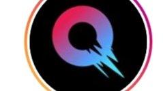 Qiber, школа программирования, Детские / подростковые клубы, Актау