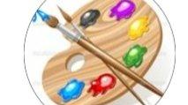 Радуга, художественная студия, Детские / подростковые клубы, Актау