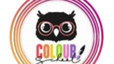 Colour School, художественная студия, Детские / подростковые клубы, Актау