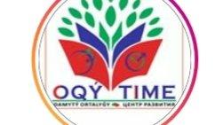 Oqytime, учебный центр, Детские / подростковые клубы, Актау