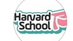 Harvard School, интеллектуальная школа, Детские / подростковые клубы, Актау