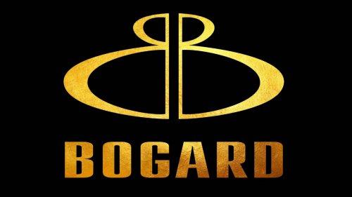Bogard, одежда для всей семьи,  Каскелен, Карасай