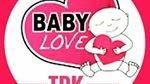 Company image - BABY LOVE