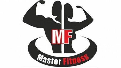 Company image - Master Fitness