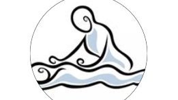 Massazhisty,Группа массажисты ,Актобе