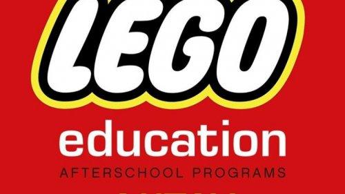 LEGO Education, центр дополнительного образования, официальный представитель LEGO Education Afterschool Programs, Детские / подростковые клубы, Актау