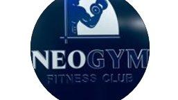 NEOGYM, фитнес-клуб, Фитнес-клубы, Актау