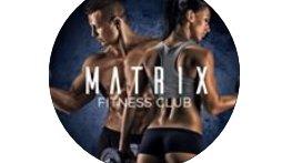 MATRIX, фитнес-клуб, Фитнес-клубы, Актау