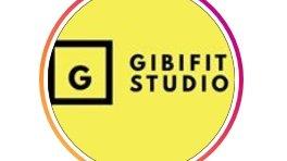 Gibifit, студия женских тренировок, Фитнес-клубы, Актау