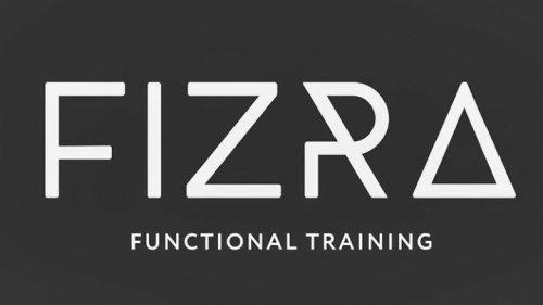 FIZRA, центр функционального тренинга,Центры йоги,Караганда