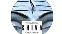 Shiva, центр йоги,Центры йоги,Караганда